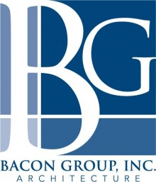 Bacon Group Architecthure