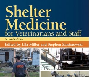 shelter_medicine_edition_2 cover