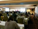2013 conference presentation