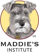 Maddie's Institute Webcast