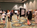 2014 Conference Gallery