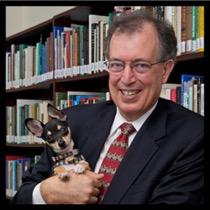 Dr. Andrew Rowan