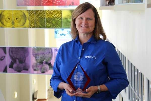 Levy-Alumna-Award-Landscape