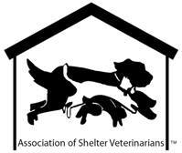 Association of Shelter Veterinarians