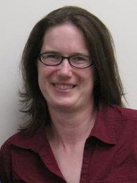Dr. Jessica Hekman